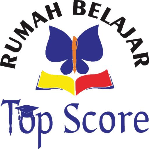 Rumah Belajar Top Score